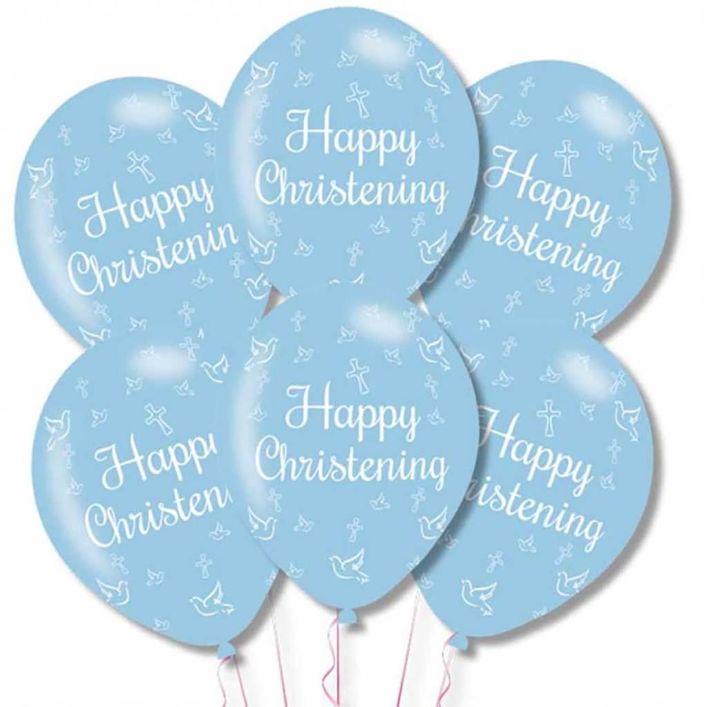 christening-balloons-boy
