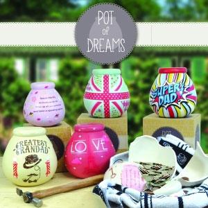 pots-of-dreams