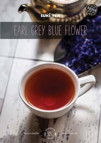 suki-tea-earl-gray-blue-flowert