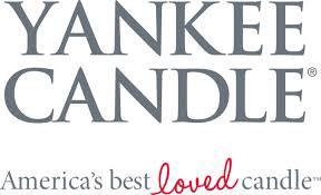 yankee candles logo