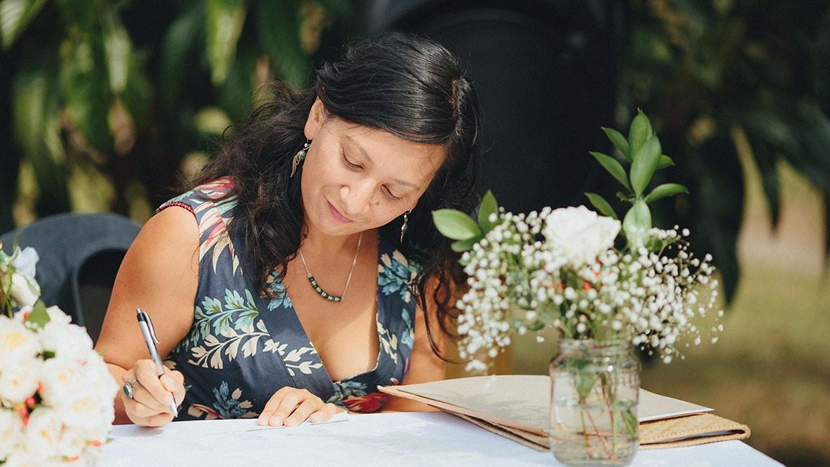 Lissa_Chong_Marriage_Celebrant_NZ