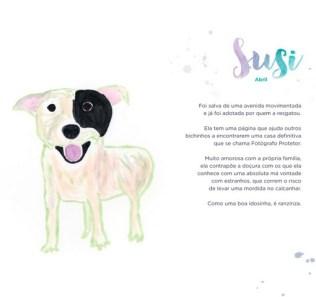 Abril_Susi