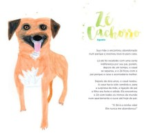 Agosto_ZeCachorro