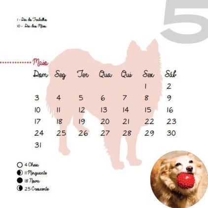 Calendario_2015-12