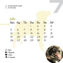 Calendario_2015-16