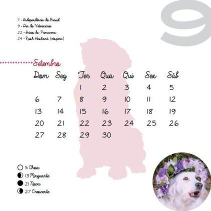 Calendario_2015-20