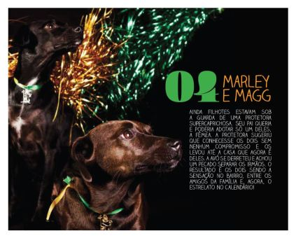 Marley_e_Magg-Abril2014-1