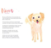 Novembro_Nina