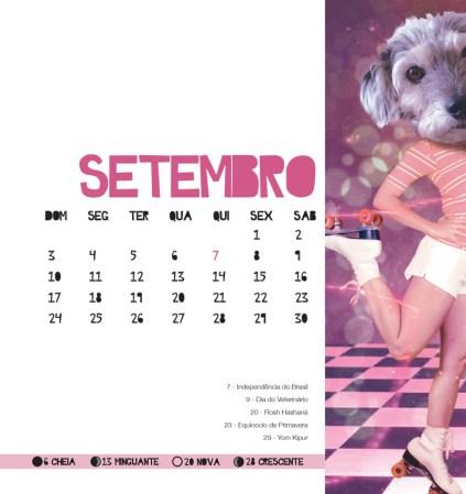 calendario-2017-019
