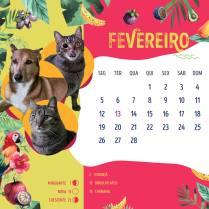 Calendario-20187