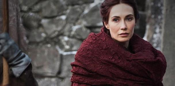 Game-of-Thrones-The-Red-Woman-608x300