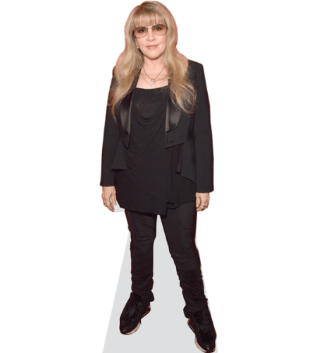 Stevie Nicks (Glasses)