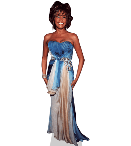 Whitney-Houston-(Blue-Dress)-CCGET84697959-1200x600
