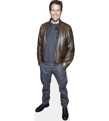 Alexis Denisof (Casual)