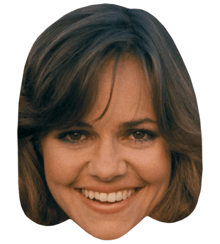 Sally Field (Young)