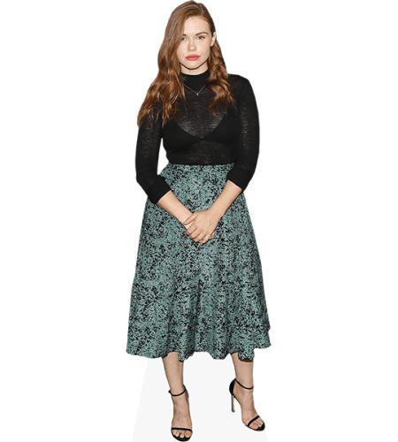 Holland Roden (Skirt)