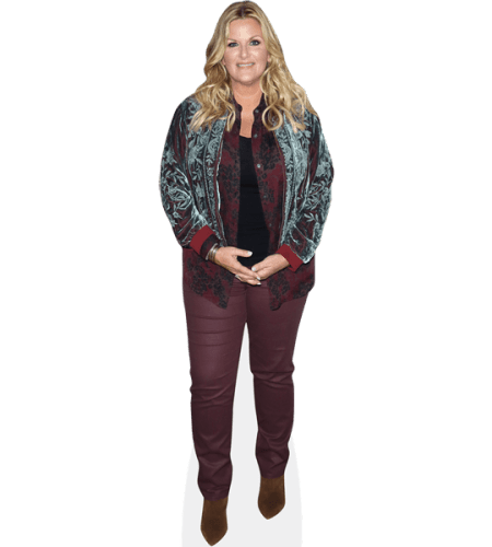 Trisha Yearwood (Trousers)