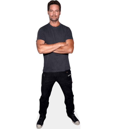 Josh Holloway (Casual)