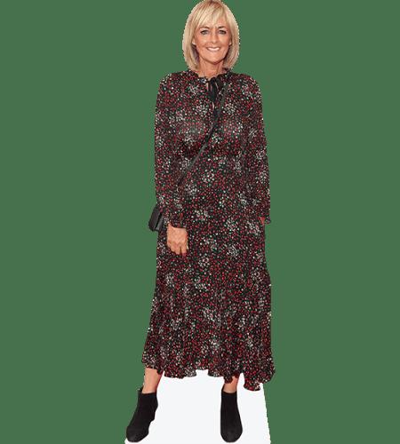 Jane Moore (Dress)
