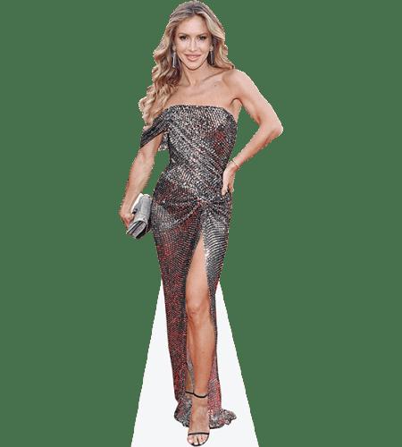 Maja Malnar (Dress)