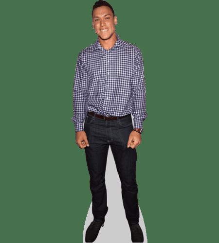 Aaron Judge (Jeans)