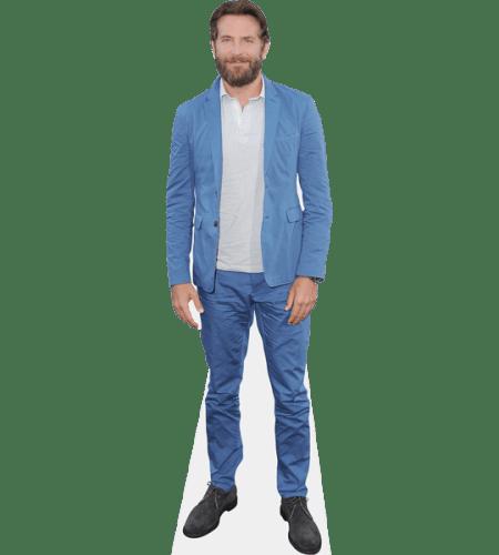 Bradley Cooper (Casual)