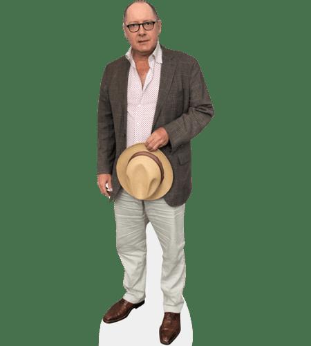 James Spader (Hat)