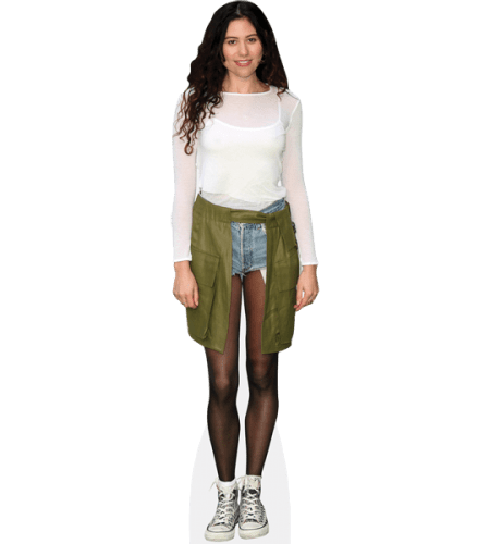 Eliza Doolittle (Casual)