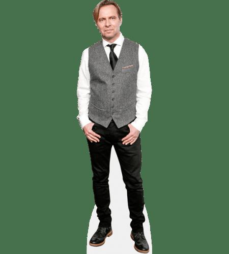 Clark Datchler (Waistcoat)