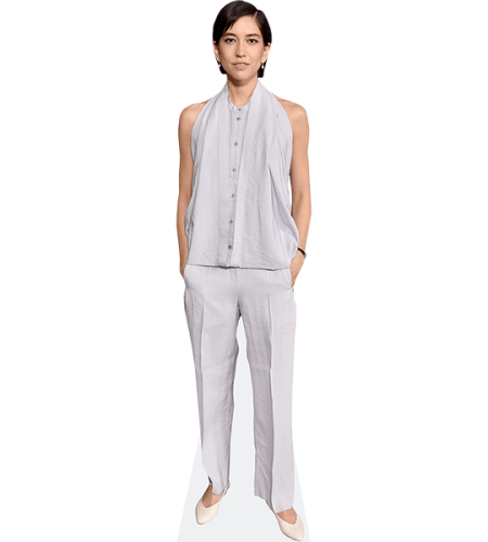 Sonoya Mizuno (Trousers)