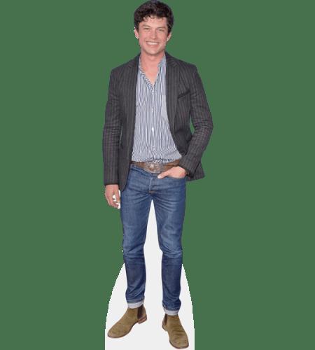 Graham Phillips (Jeans)