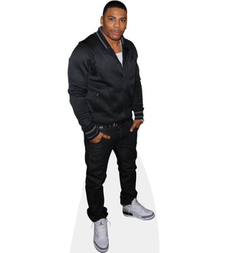 Cornell Iral Haynes Jr (Jeans)