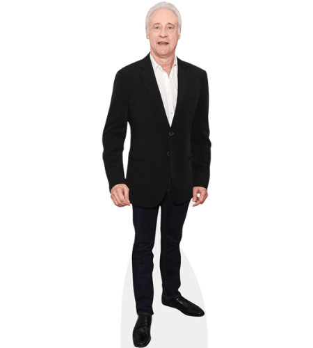 Brent Spiner (Suit)