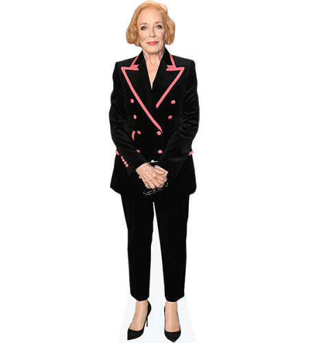 Holland Taylor (Suit)