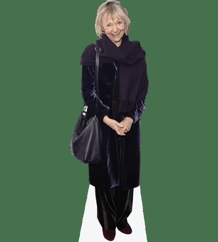 Sheila Reid (Bag)