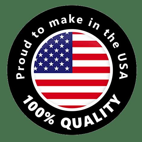 USA Quality