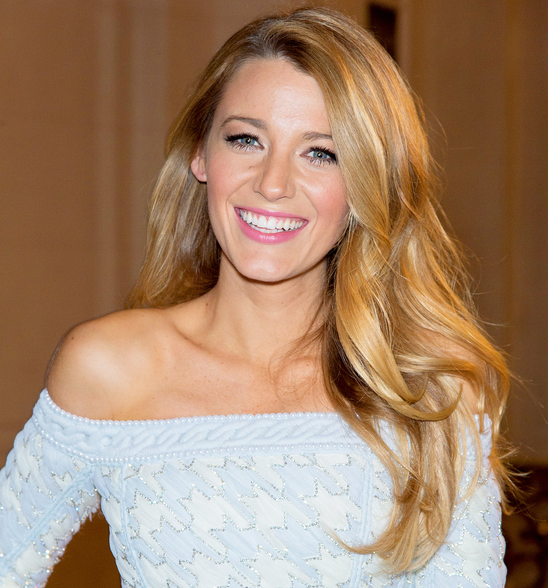 Blake Lively - Her Hobbies, Religion, and Political Views