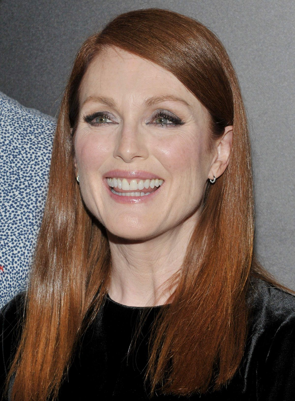 Julianne Moore Her Religion Hobbies And Political Views