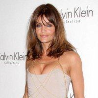 Helena Christensen Measurements Bra Size Height Weight Ethnicity Wiki