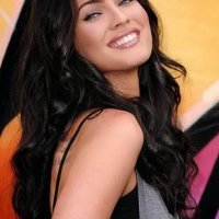 Megan Fox Measurements Bra Size Height Weight Ethnicity Wiki