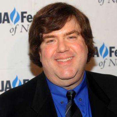 Dan Schneider Biography, Age, Height, Weight, Family, Wiki & More