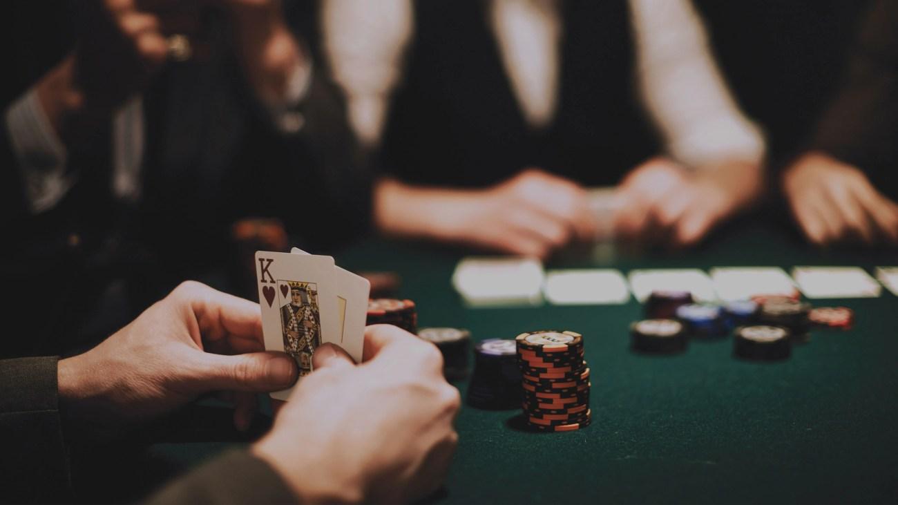 казино uk предлагает