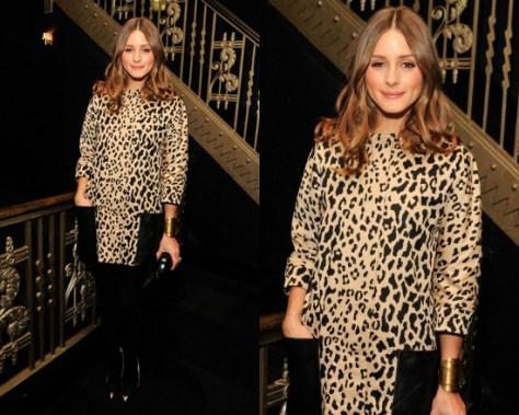 olivia-palermo-tibi-cheetah-coat
