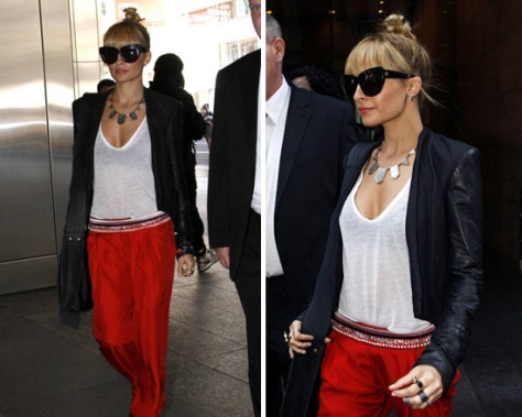 nicole-richie-what-comes-to-mind-embellished-pants