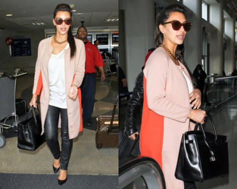 kim-kardashian-Rachel-Roy-Compact-Cotton-Knit-Coat