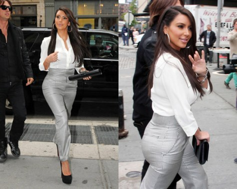 kim-kardashian-Alexander-Mcqueen-Tuxedo-Cool-Wool-Stretch-Jumpsuit