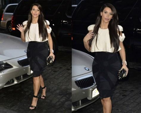 kim-kardashian-cameo-another-land-top