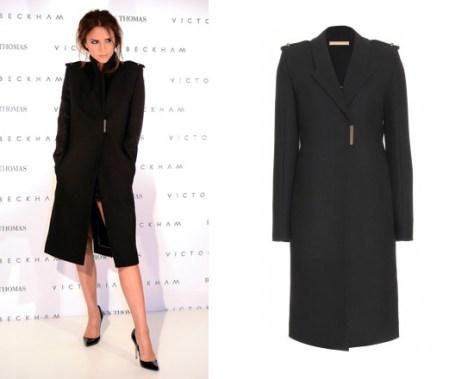 victoria-beckham-wool-coat
