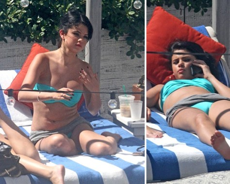 selena-gomez-Very-Sexy-The-Rio-Push-up-Twist-Bandeau-Top