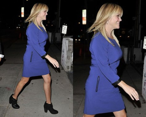 reese-witherspoon-Rag-&-bone-Harlow-Dress